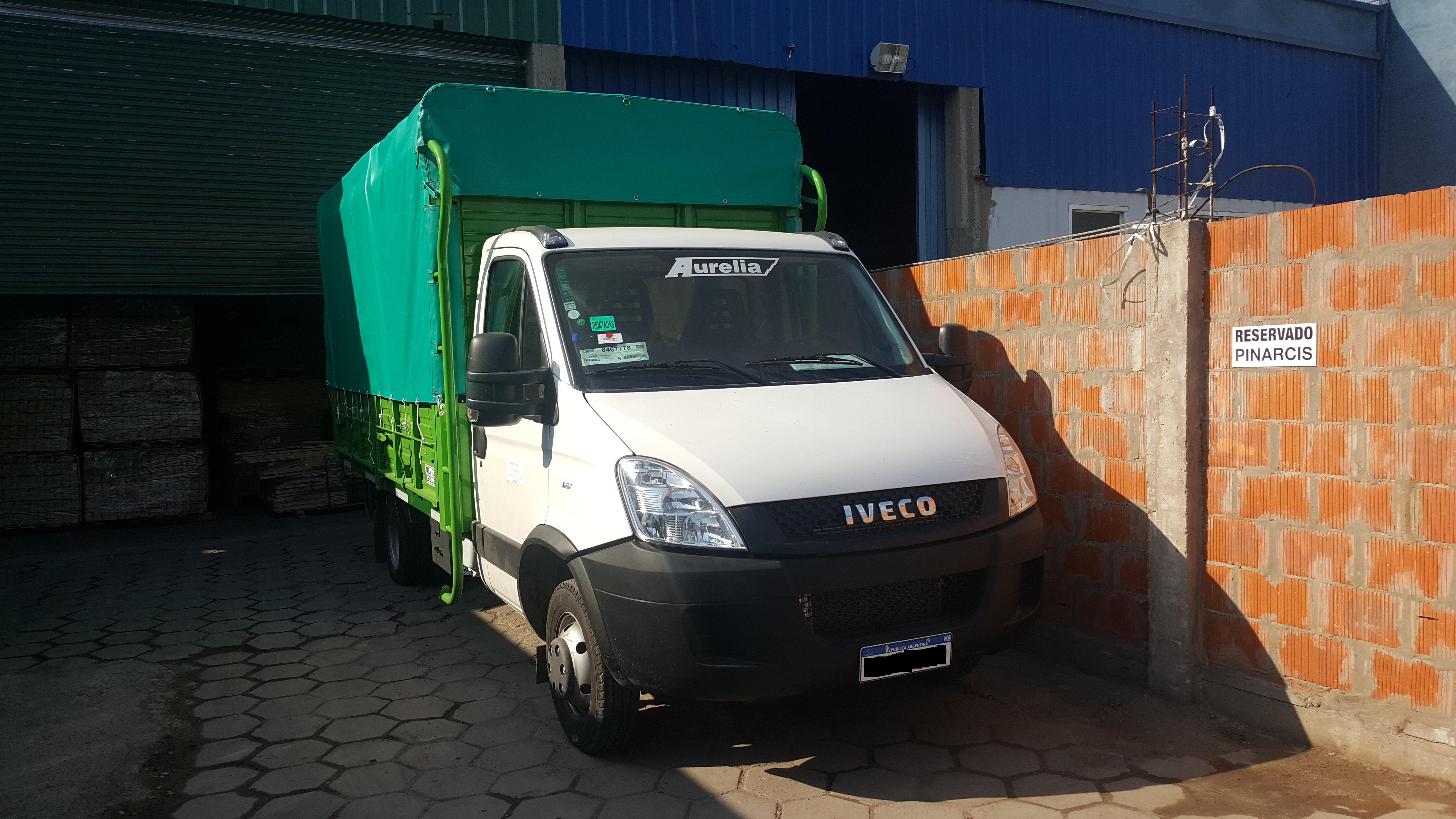 Transporte muebles stunning transportes y mudanzas for Transporte de muebles barcelona