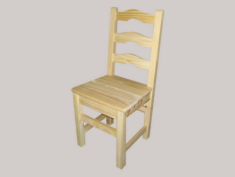 Muebles de Comedor « Muebles por Mayor