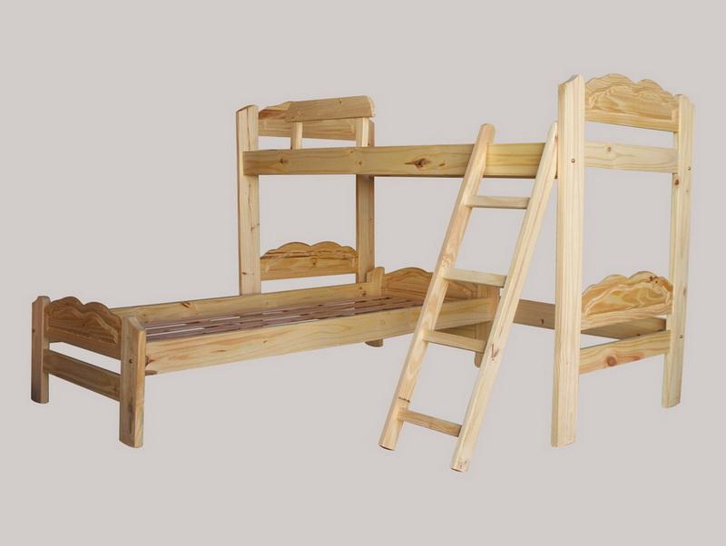 Muebles de Dormitorio