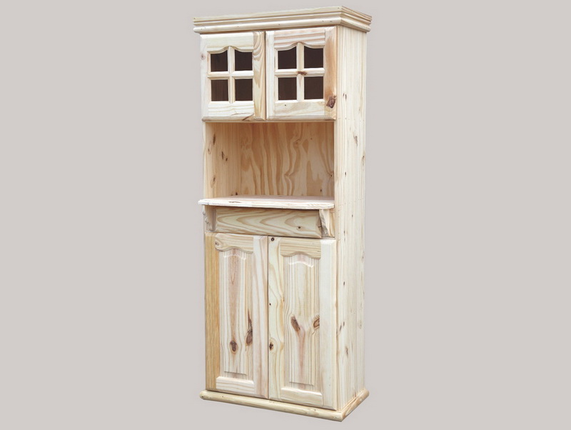 Muebles de vidrio rosario 20170817050228 for Fabrica de muebles para living
