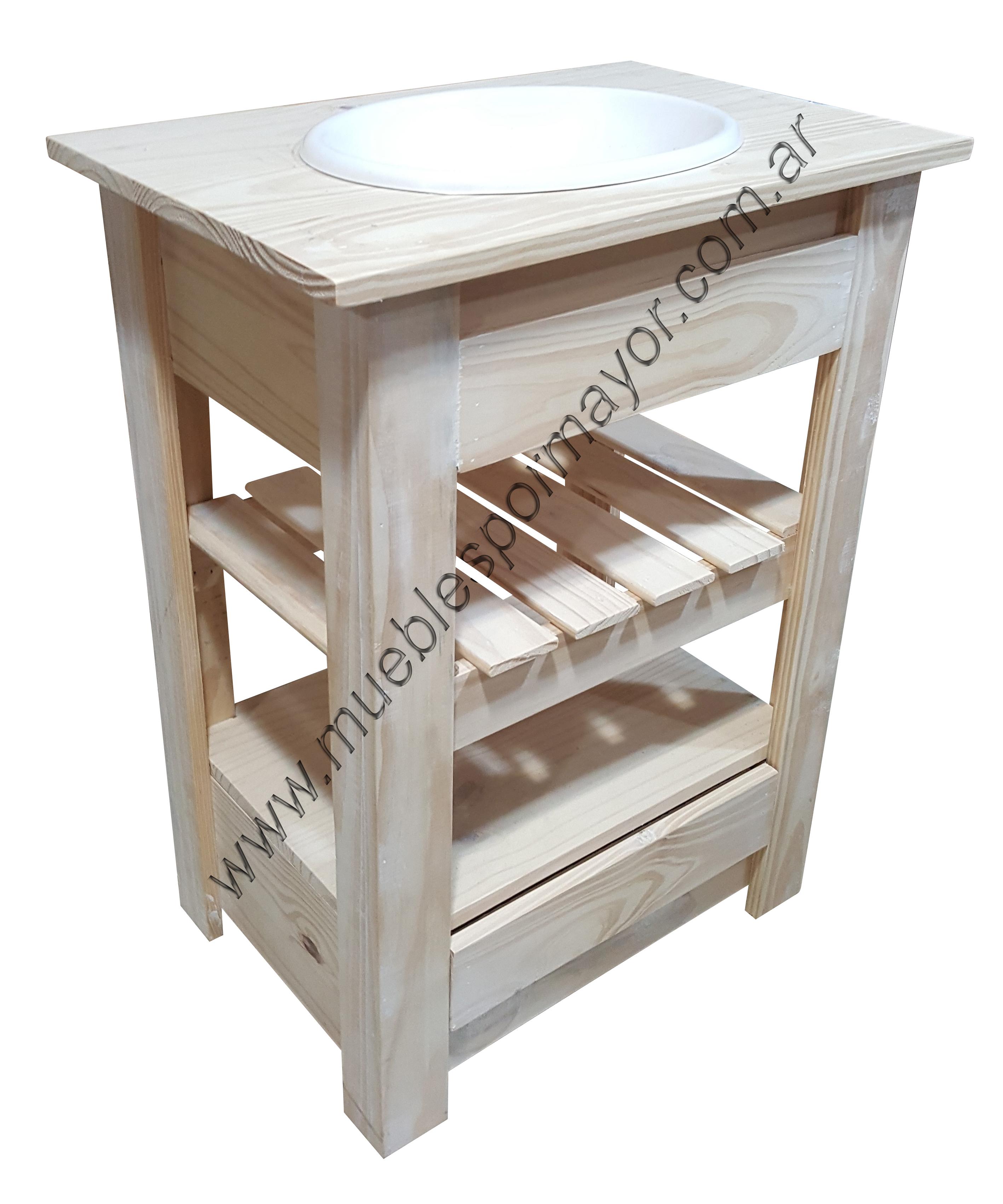Muebles pino por mayor for Fabrica de muebles de pino